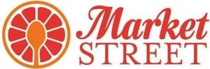 Market-Street-United-300x99