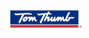 tomthumb-300x129